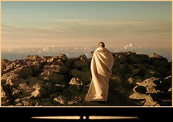 Meditation og Mindfulness kursus af Christian Eartheart Shamani Shamora